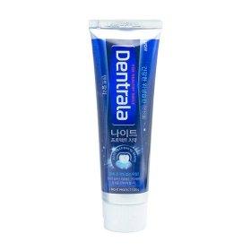 Зубная паста Dentrala Night Protect