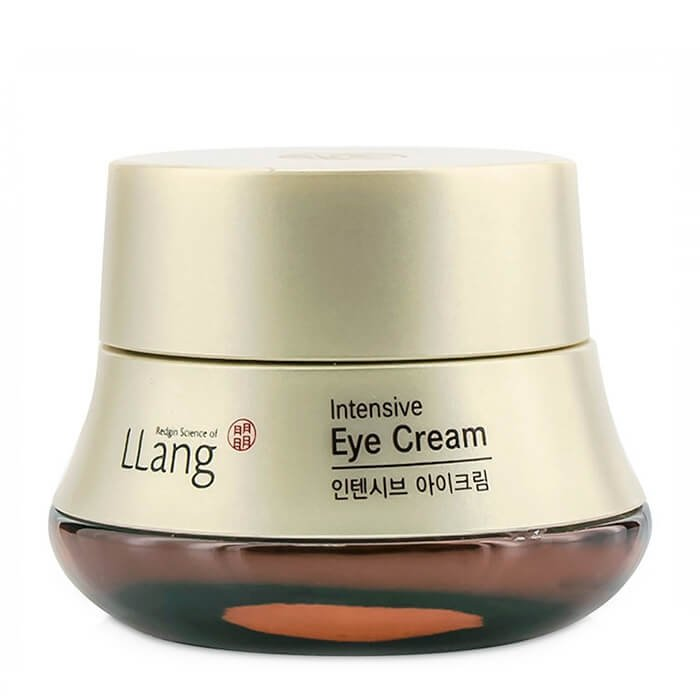 Крем для глаз Llang Intensive Eye Cream