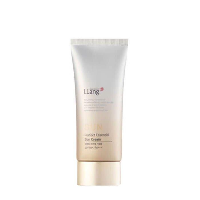 Солнцезащитный крем Llang Perfect Essential Sun Cream