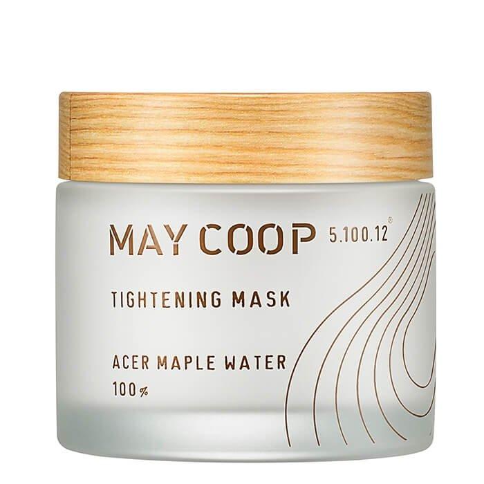 Ночная маска May Coop Tightening Mask