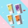 Шампунь для волос Med:B MD:1 Intensive Peptide Caffeine Shampoo (100 мл)