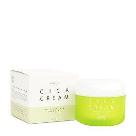 Крем для лица Med:B Daily Cream Cica