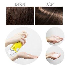 Шампунь для волос Med:B MD:1 Intensive Peptide Protein Shampoo (300 мл)