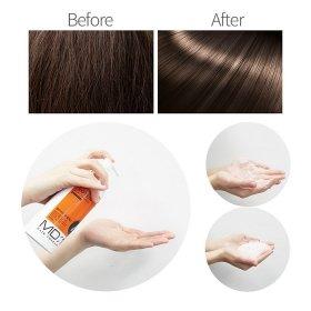 Эссенция для волос Med:B MD:1 Intensive Peptide Protein Milky Essence