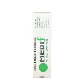 Зубная паста Medif Toothpaste