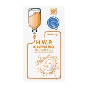 Тканевая маска Mediface H.W.P 3D Ampoule Mask