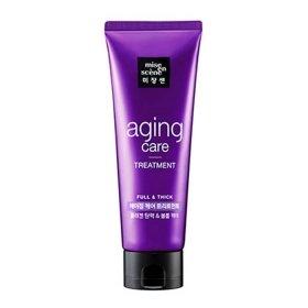 Маска для волос Mise-en-scène Aging Care Treatment