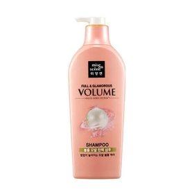 Шампунь для волос Mise-en-scène Full & Glamorous Volume Shampoo