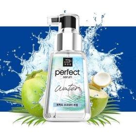 Сыворотка для волос Mise-en-scène Perfect Coco Water Serum