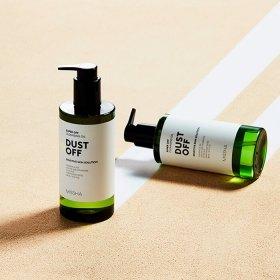 Гидрофильное масло Missha Super Off Cleansing Oil - Dust Off