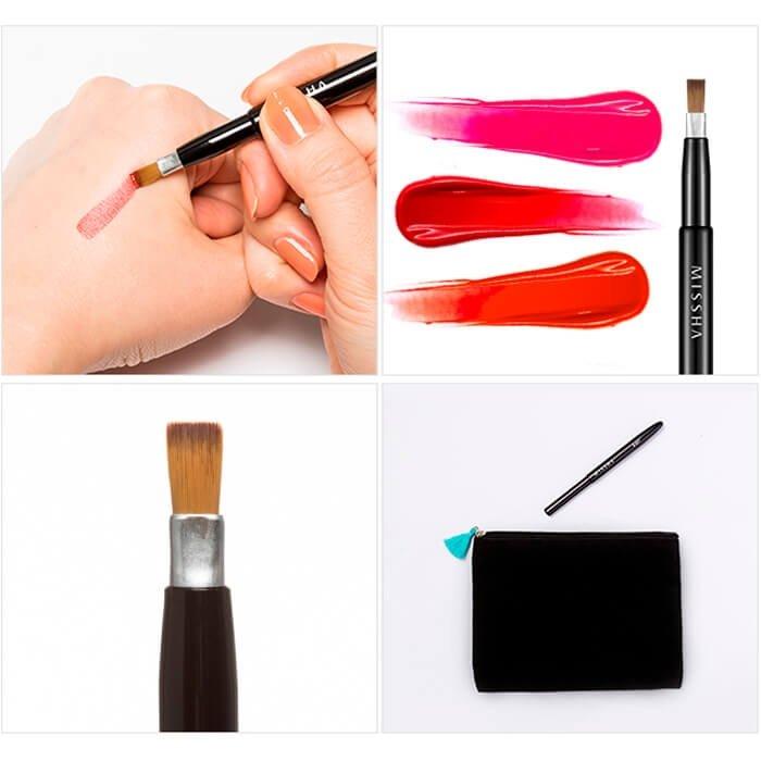 Кисть для губ Missha Artistool Lip Brush #601
