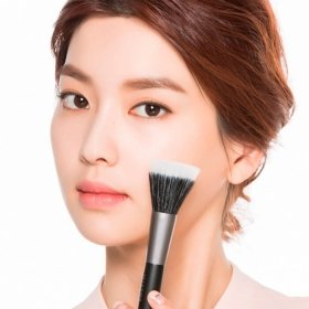 Кисть для пудры Missha Artistool Powder Brush #202