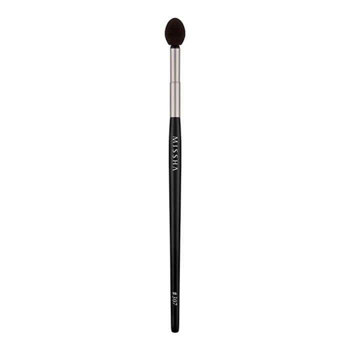 Кисть для теней Missha Artistool Shadow Brush #307