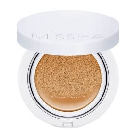 Кушон Missha Magic Cushion - Moist Up