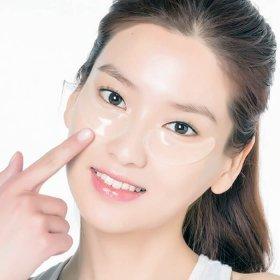 Патчи для глаз Missha Speedy Solution Firming Gel Eye Patch