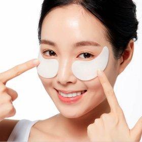 Патчи для век Missha Speedy Solution Brightening Eye Patch
