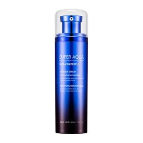 Сыворотка для лица Missha Super Aqua Ultra Waterfull Intensive Serum