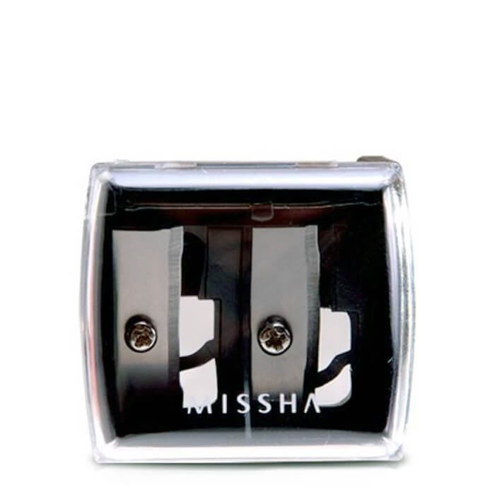 Точилка двойная Missha Double Sharpener