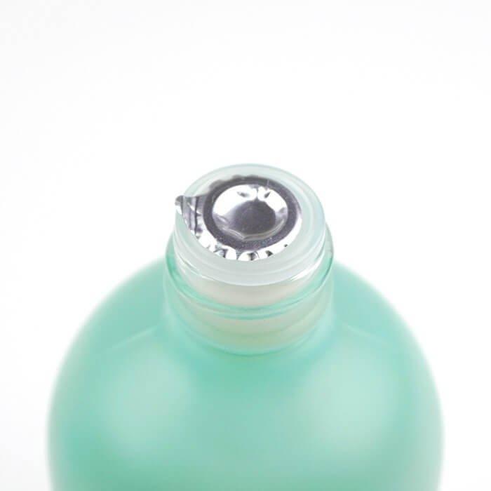 Тонер-эссенция Missha Near Skin Eco Ceramide Liquid