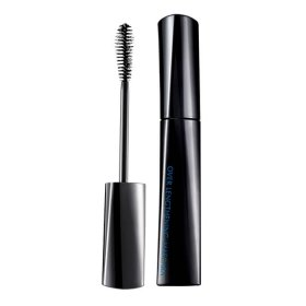 Тушь для ресниц Missha Over Lengthening Mascara - Wave Lash