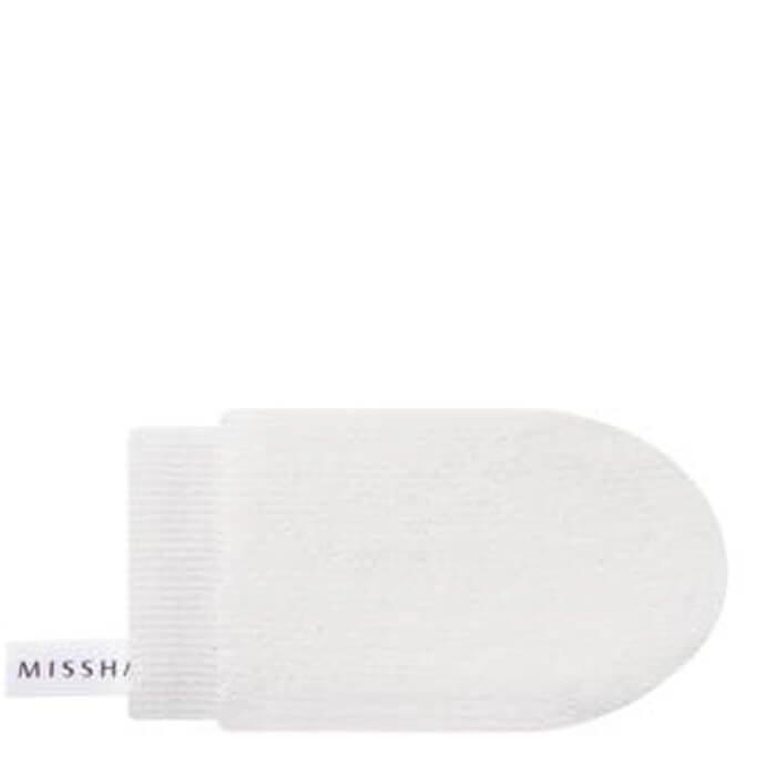 Варежка Missha Microfiber Clean-T