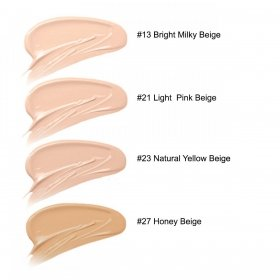 ВВ крем Missha M Signature Real Complete BB Cream (45 мл)
