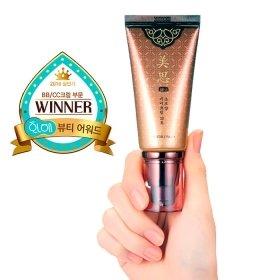 ВВ крем Missha Misa Cho Bo Yang BB Cream
