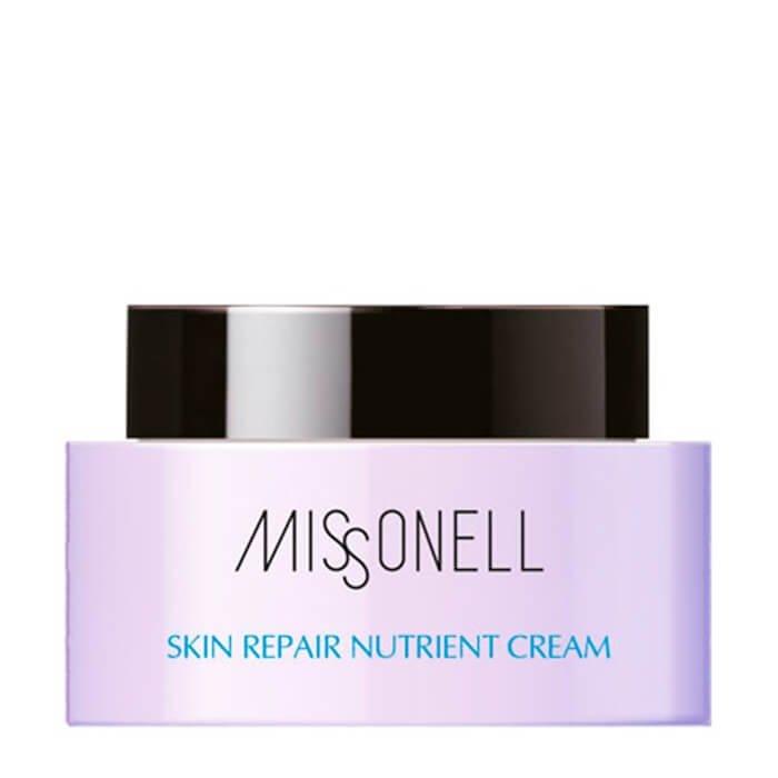Крем для лица Missonell Skin Repair Nutrient Cream