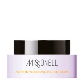 Крем для век Missonell Nutrition Recharging Eye Cream