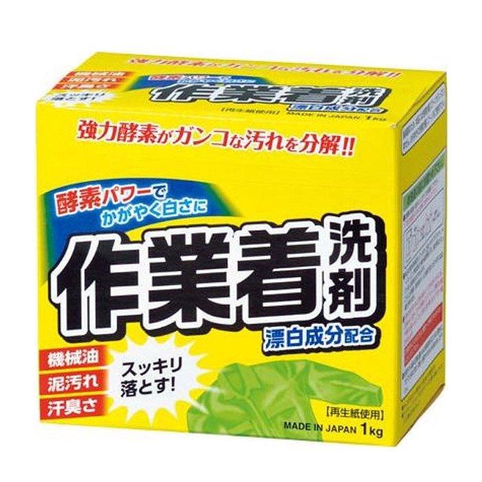 Стиральный порошок Mitsuei (1 кг)