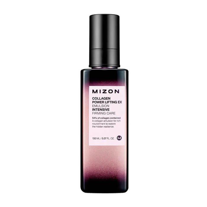 Эмульсия для лица Mizon Collagen Power Lifting EX Emulsion