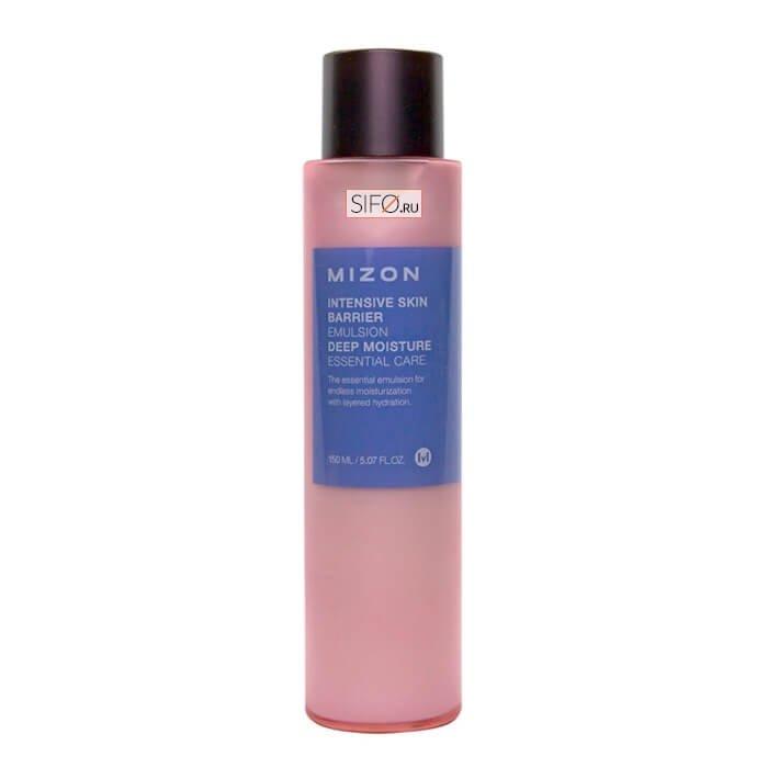 Эмульсия для лица Mizon Intensive Skin Barrier Emulsion
