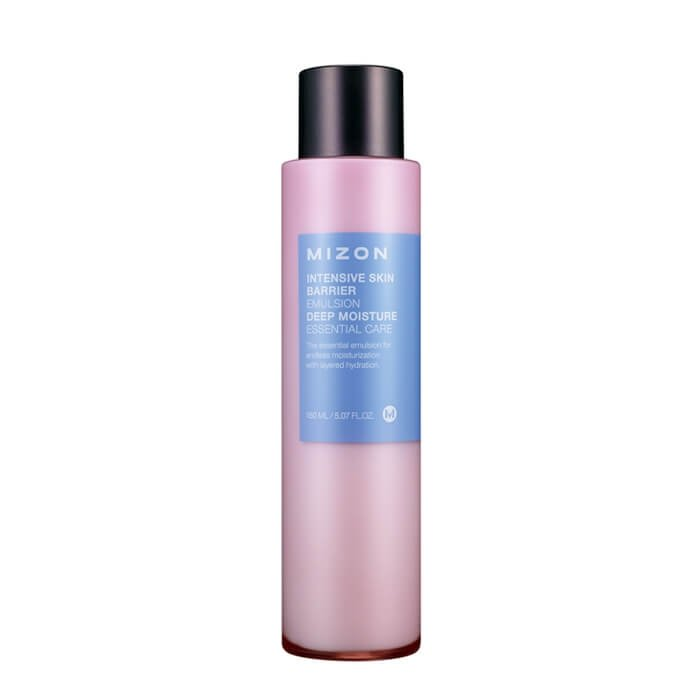 Эмульсия для лица Mizon Intensive Skin Barrier Emulsion