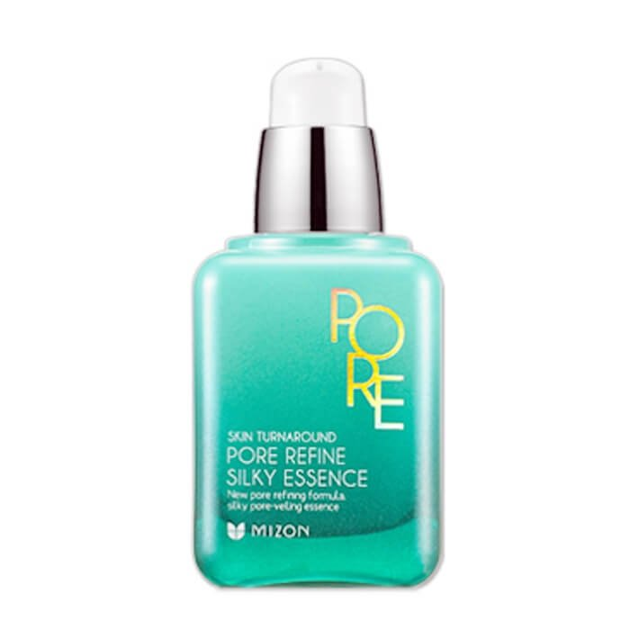 Эссенция для лица Mizon Pore Refine Silky Essence