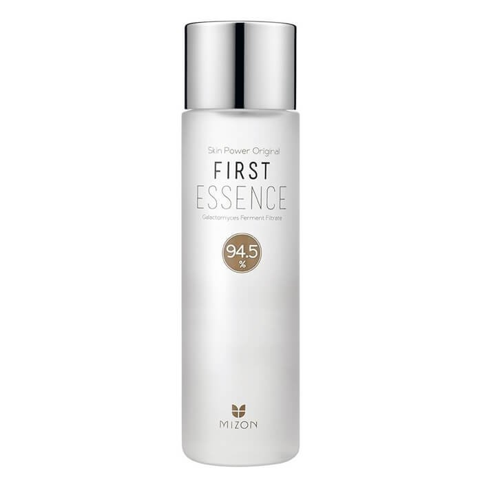 Эссенция для лица Mizon Skin Power Original First Essence
