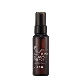 Эссенция для лица Mizon Snail Repair Intensive Essence (50 мл)
