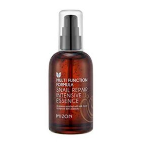 Эссенция для лица Mizon Snail Repair Intensive Essence