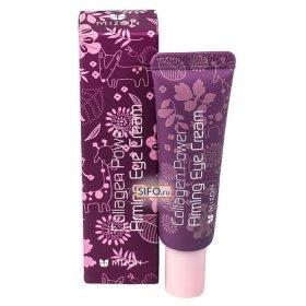 Крем для глаз Mizon Collagen Power Firming Eye Cream (tube)