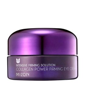 Крем для глаз Mizon Collagen Power Firming Eye Cream