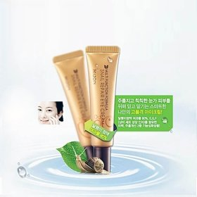 Крем для глаз Mizon Snail Repair Eye Cream (Tube)