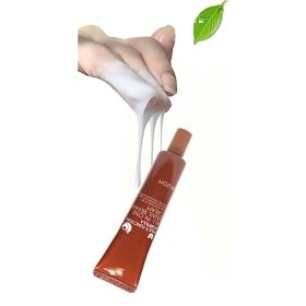 Крем для лица Mizon All in One Snail Repair Cream (Tube)