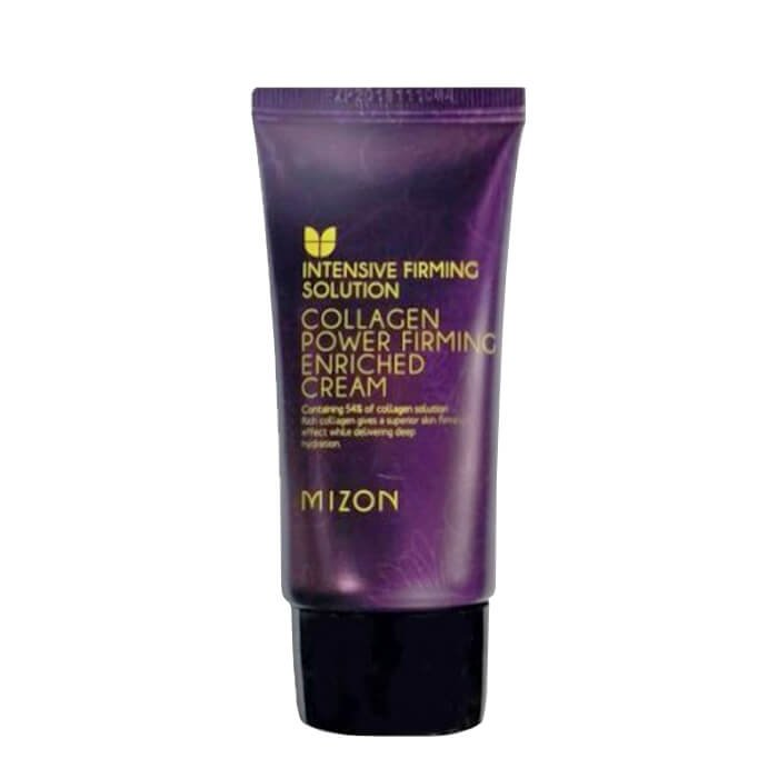 Крем для лица Mizon Collagen Power Firming Enriched Cream (Tube)