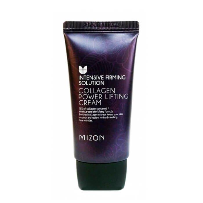 Крем для лица Mizon Collagen Power Lifting Cream (Tube)