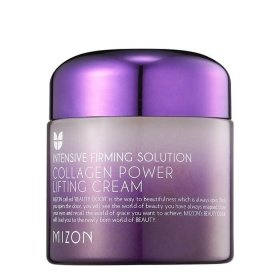 Крем для лица Mizon Collagen Power Lifting Cream