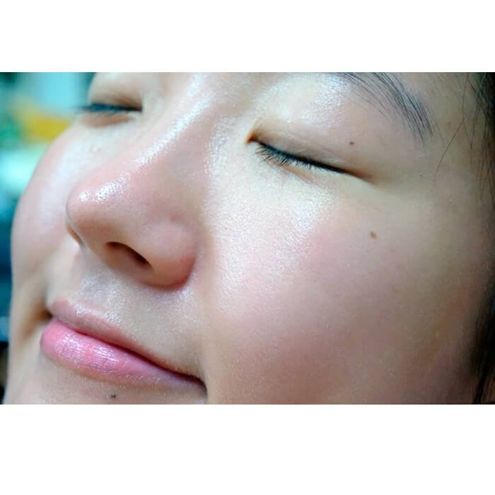 Крем для лица Mizon Intensive Skin Barrier Cream