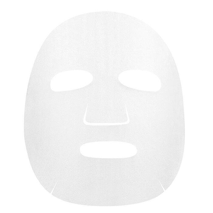 Тканевая маска Mizon Enjoy Vital-Up Time Watery Moisture Mask