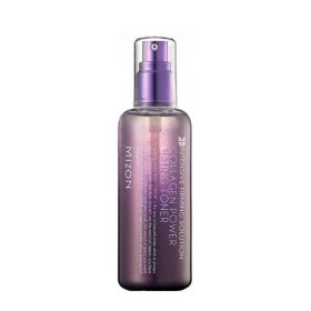 Тонер для лица Mizon Collagen Power Lifting Toner