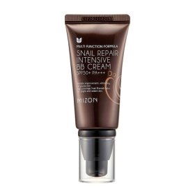 ВВ крем Mizon Snail Repair Intensive BB Cream (50 мл)