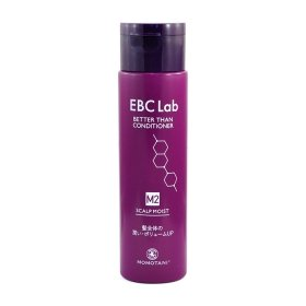Кондиционер для волос Momotani EBC Lab Scalp Moist Better than Conditioner