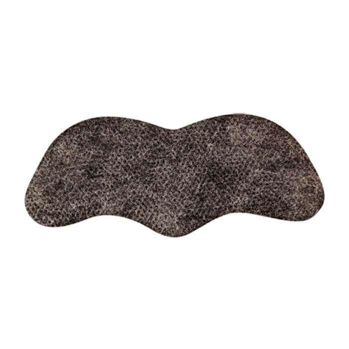 Набор от чёрных точек Nature Republic Blackhead Clear 3-Step Nose Pack